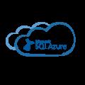AzureSQL Data Destination-Eletrik.AI