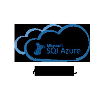 AzureSQL Data Destination-Electrik.AI