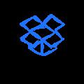 Dropbox Data Destination-Eletrik.AI