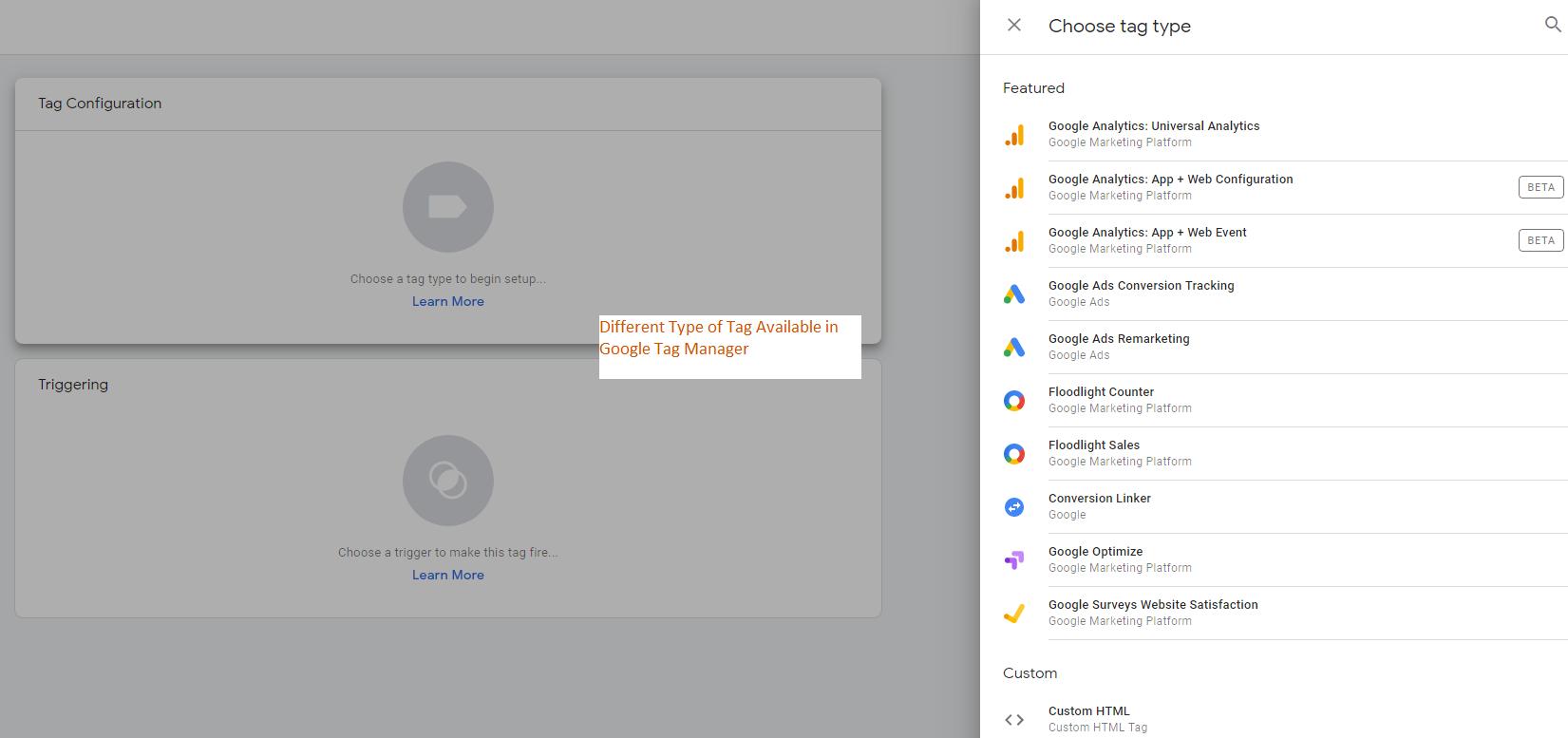 Google Ads Conversion-Electrik.ai