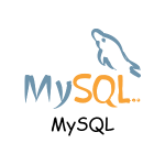 MySQL Data Destination-Electrik.AI
