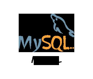 MySQL Data Destination-Electrik.AI