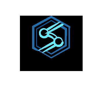 Azure Synapse-ElectrikAI