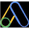Google Ads-ElectrikAI