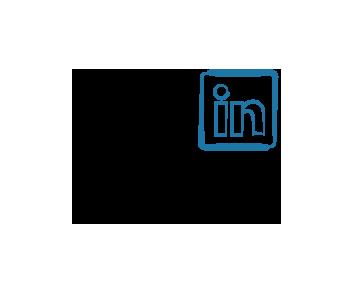 Linkedin Ads-ElectrikAI