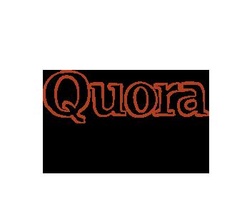 Quora Ads-ElectrikAI