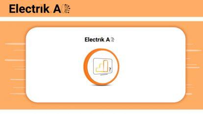 Why Export Google Analytics Hit-Level Data-ElectrikAI