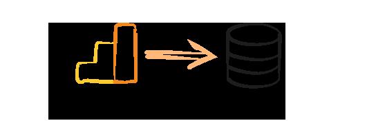 Google Analytics Historical Data to Database-ElectrikAI