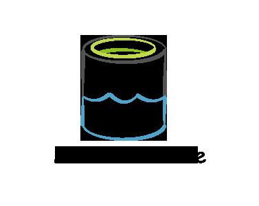 Azure Data Lake-ElectrikAI