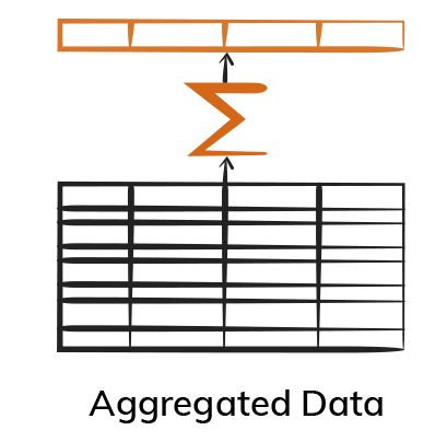 Why Export Google Analytics Raw Data - 1-ElectrikAI