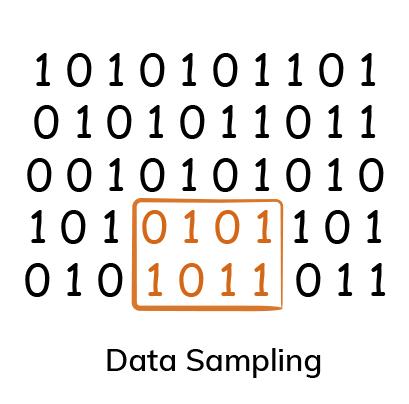 Why Export Google Analytics Raw Data - 2-ElectrikAI