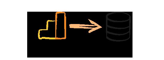 Google Analytics Custom Reports-ElectrikAI