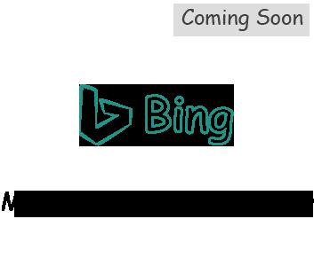 Microsoft Bing Webmaster-ElectrikAI