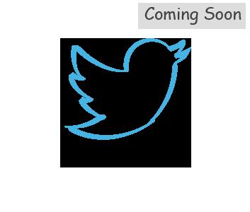 Twitter Ads-ElectrikAI