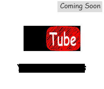 Youtube-ElectrikAI